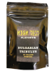 Hi Test Platinum Bulgarian Tribulus - 30 grams Powder